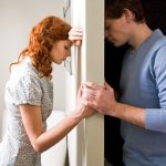 7 советов, как маме малышей оставаться любящей парой с мужем