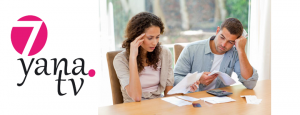 Практикум для женщин, которые хотят, чтобы муж зарабатывал больше