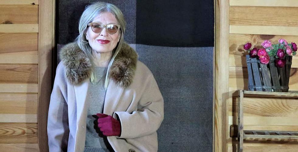 Светлана Ермакова, писатель, автор 30 книг, среди которых 4 методики о любви