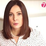 5 советов психолога, если ваш муж потерял работу