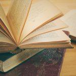 20 стоящих книг про отношения