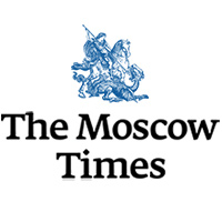 The Moskow Times